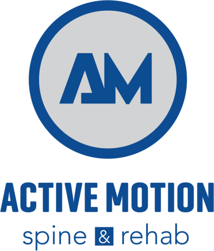 Active Motion Spine & Rehab